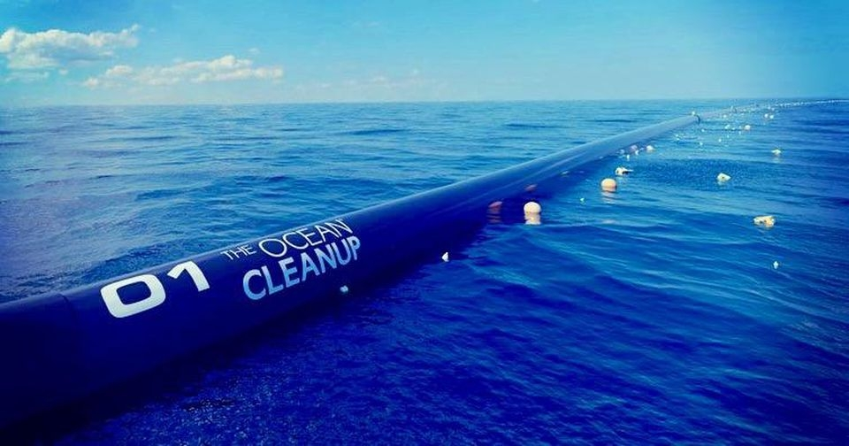 wannaboats-com-ocean-cleaning-iniciative
