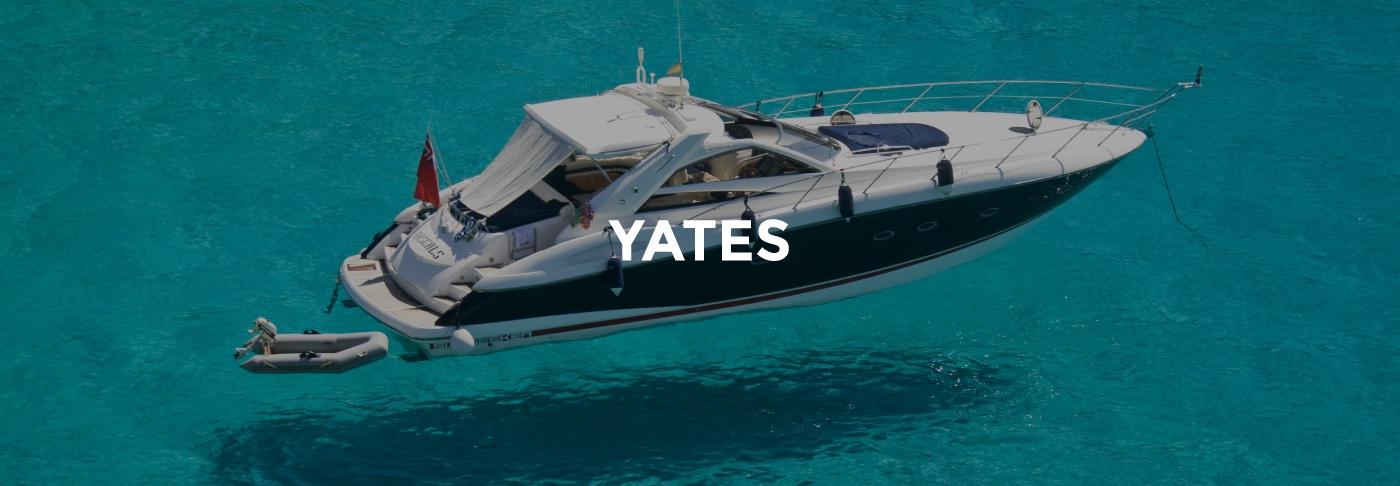 yate-lujo-privado-alquiler-charter-wannaboats