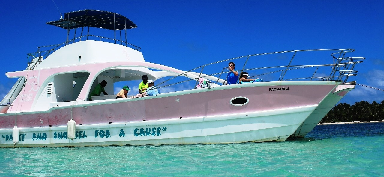 party-catamaran-boat-tour-punta-cana