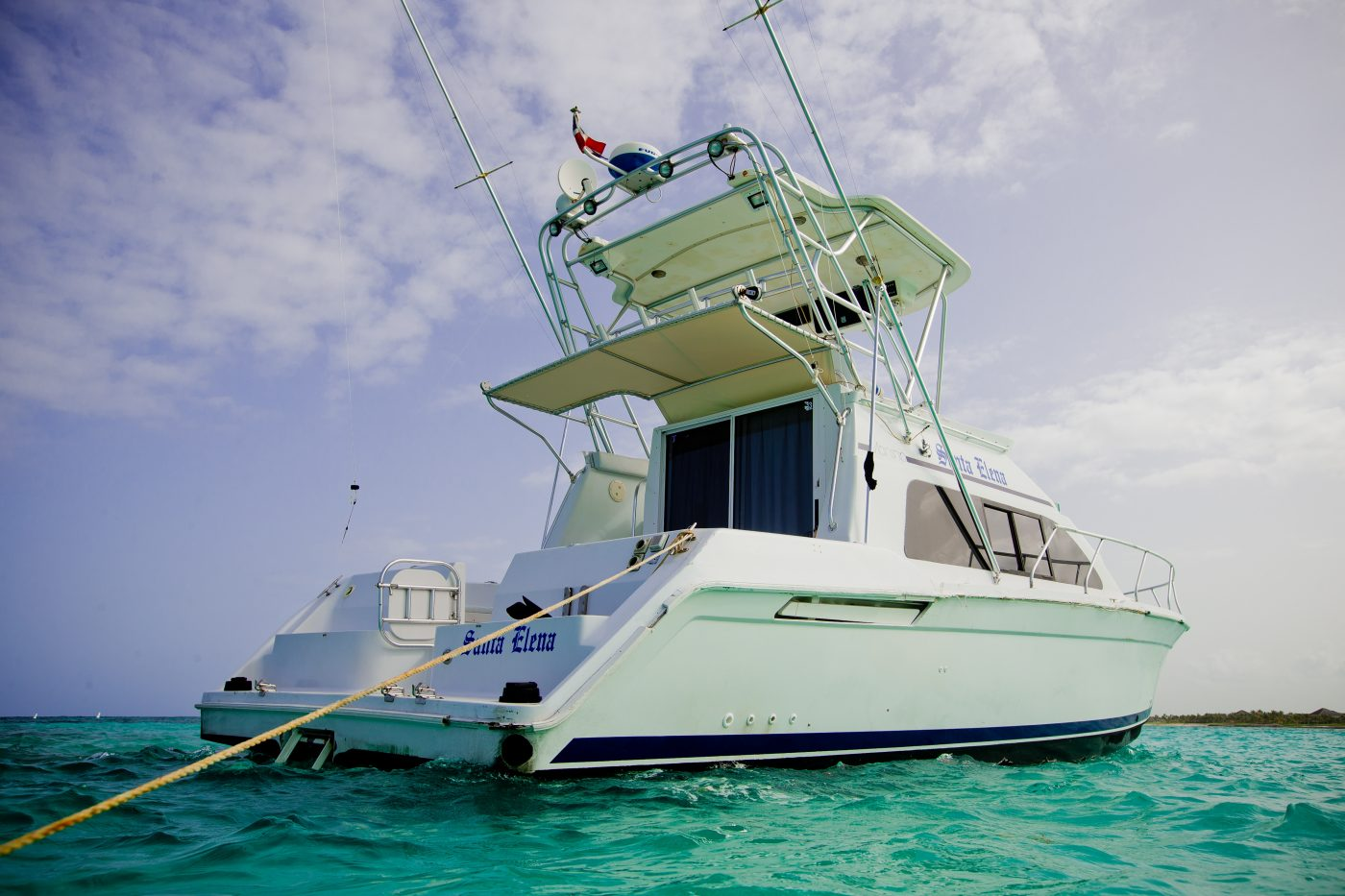 private-deep-sea-fishing-charter-punta-cana-cap-cana-santa-elena