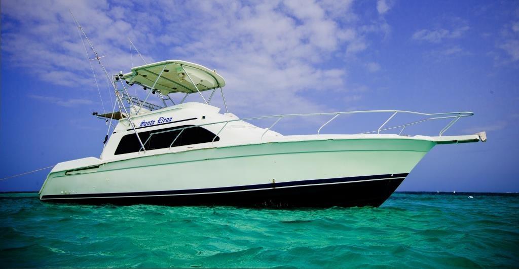 private-deep-sea-fishing-charter-punta-cana