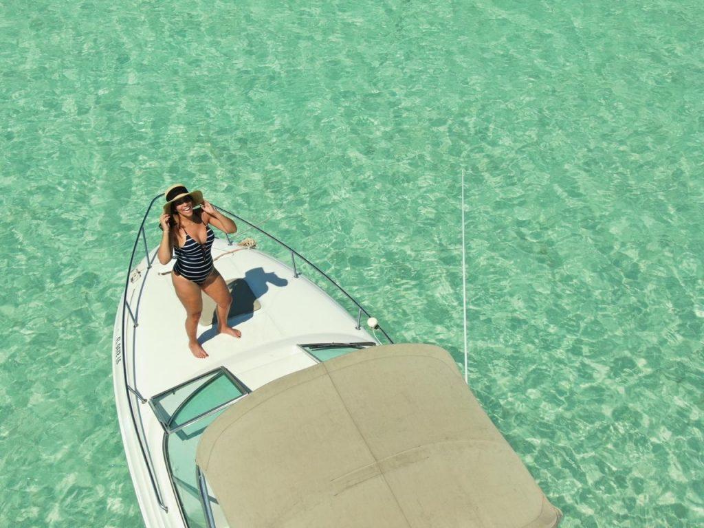 punta-cana-private-boat-charter
