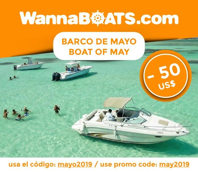 boay-may-barco-mayo-2019