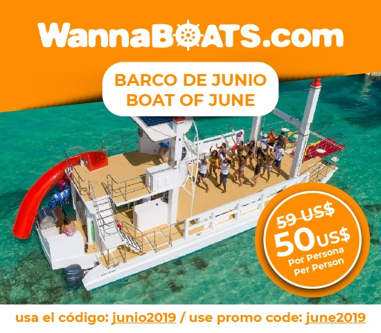 barco-junio-2019-100