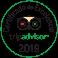 certificado-excelencia-wannaboats-tripadvisor