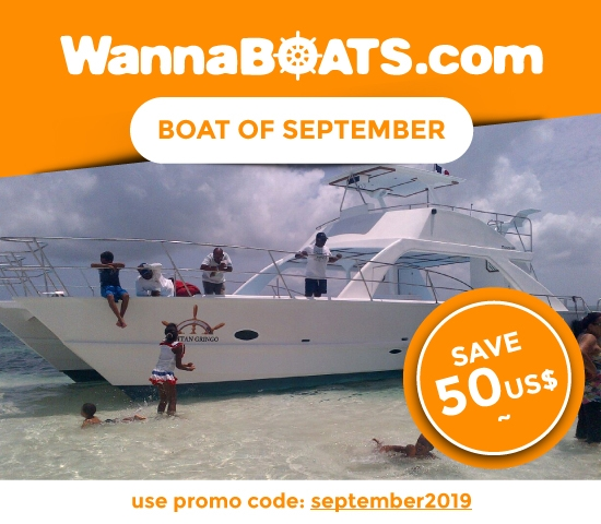 month-boat-september