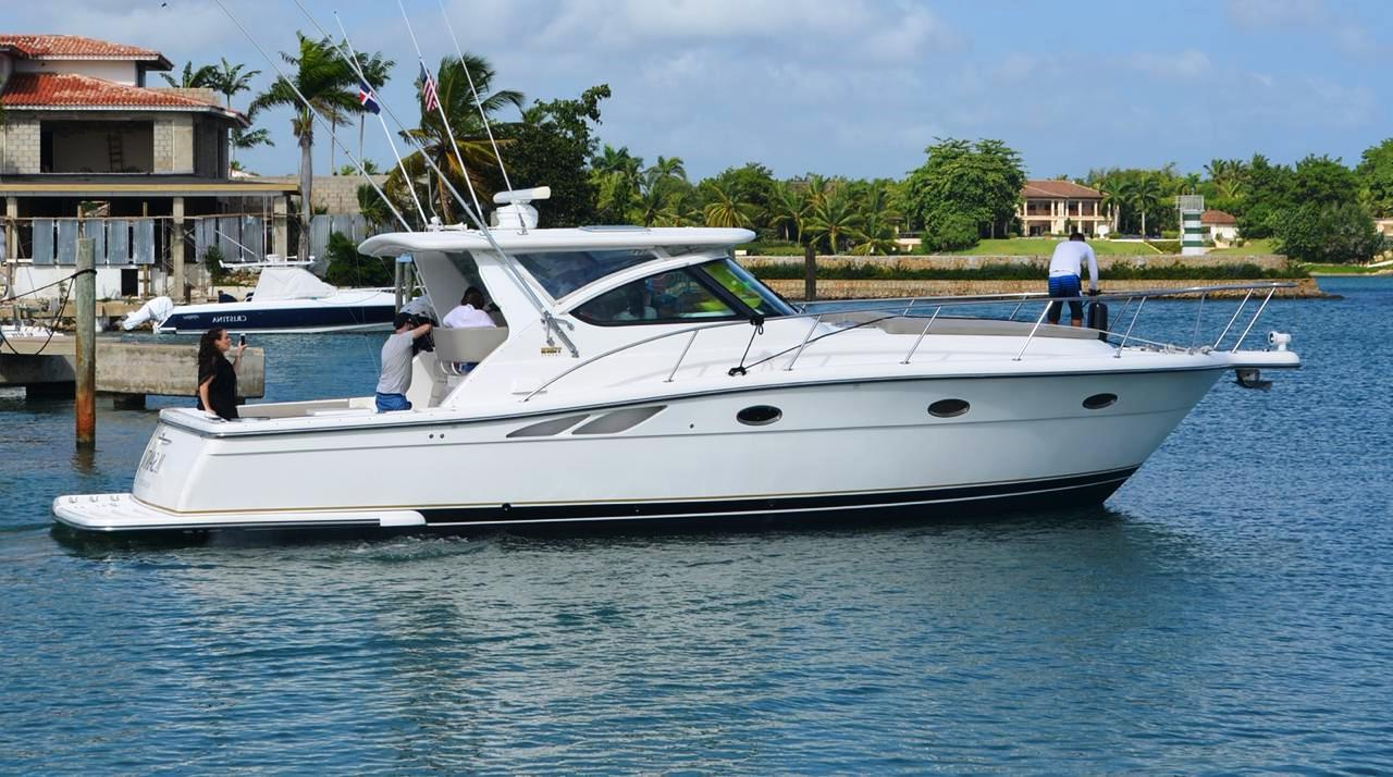 homewannab0a15public_htmlwp-contentuploads201909Private-Yacht-Charter-Casa-de-Campo-Saona-Island-La-Romana.jpeg