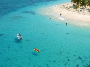 homewannab0a15public_htmlwp-contentuploads201909Samana-Motorboat-private-charter-Cayo-Levantado.jpg