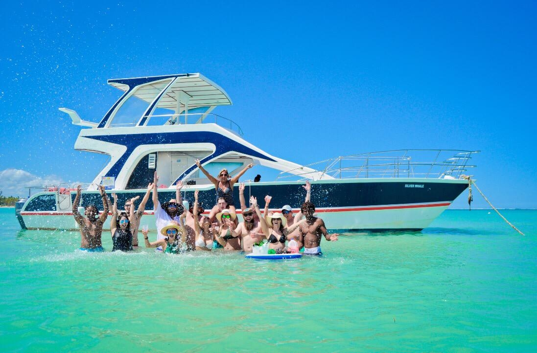 party-boat-punta-cana