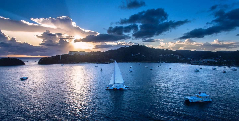 homewannab0a15public_htmlwp-contentuploads201909private-catamaran-sailing-charter-Las-Terrenas-samana.jpg