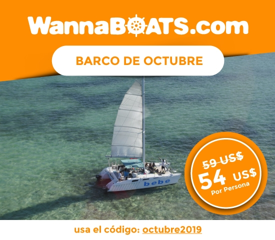 barco-mes-octubre-2019-wannaboats