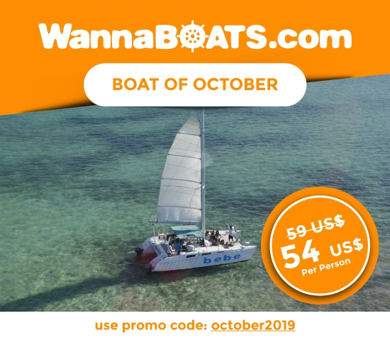 month-boat-october-2019-wannaboats