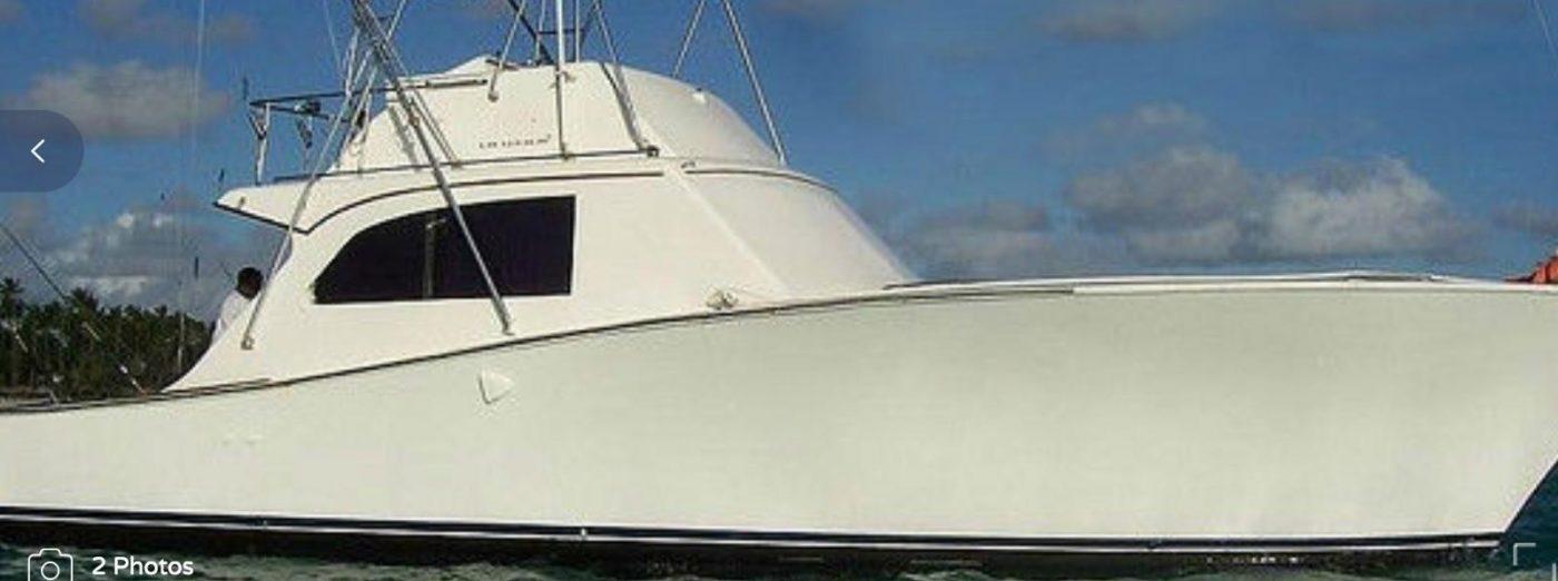 pesca-alta-mar-punta-cana-6