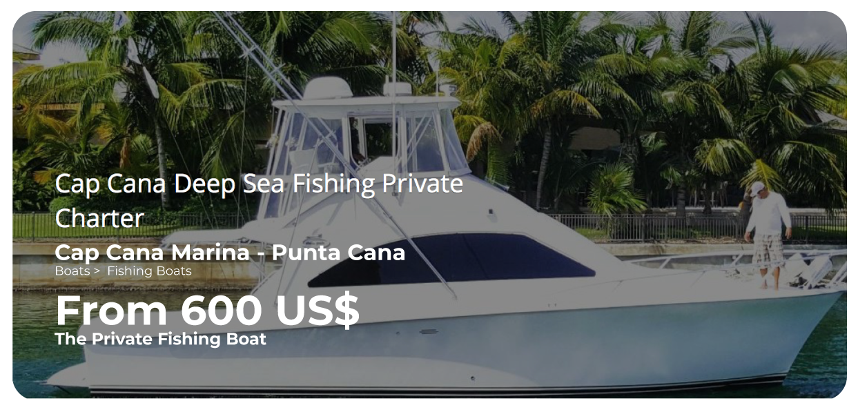 02-cap-cana-punta-cana-seep-sea-fishing-private-charter-wannaboats-dominican-republic