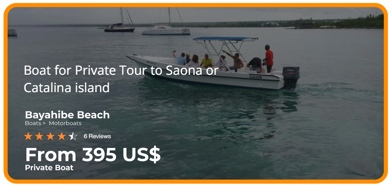 06-private-boat-tour-excursion-saona-catalina-island-bayahibe-wannaboats-dominican-republic
