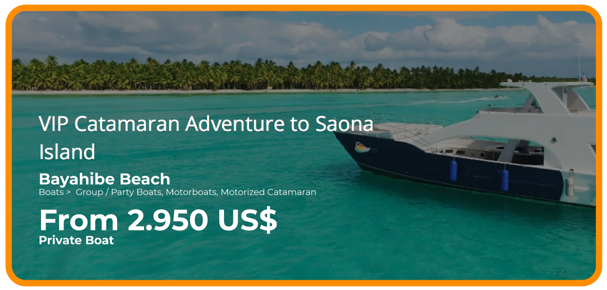 07-vip-catamaran-tour-excursion-saona-island-bayahibe-wannaboats-dominican-republic