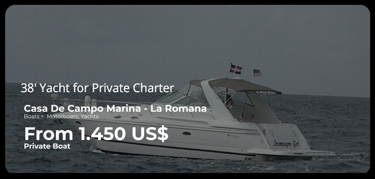 10-yacht-private-charter-casa-de-campo-la-romana-wannaboats-dominican-republic