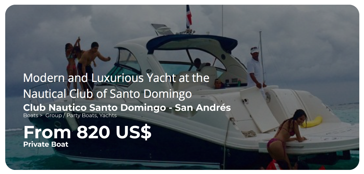 12-modern-luxurious-private-yacht-nautical-club-santo-domingo-boca-chica-wannaboats-dominican-republic