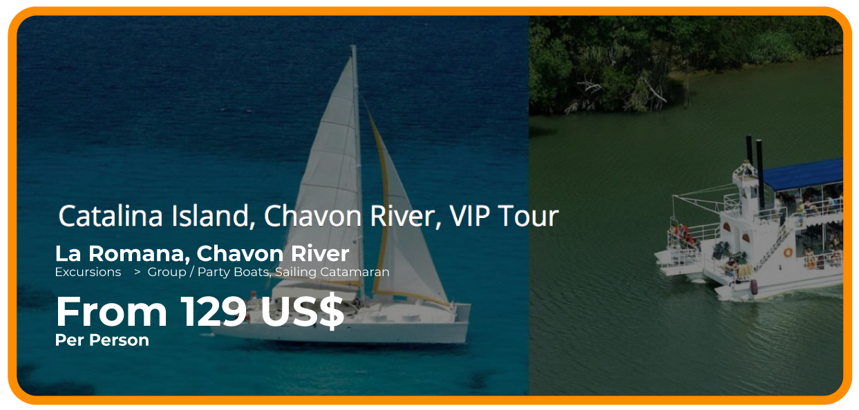 13-catalina-island-chavon-river-excursion-vip-tour-wannaboats-dominican-republic