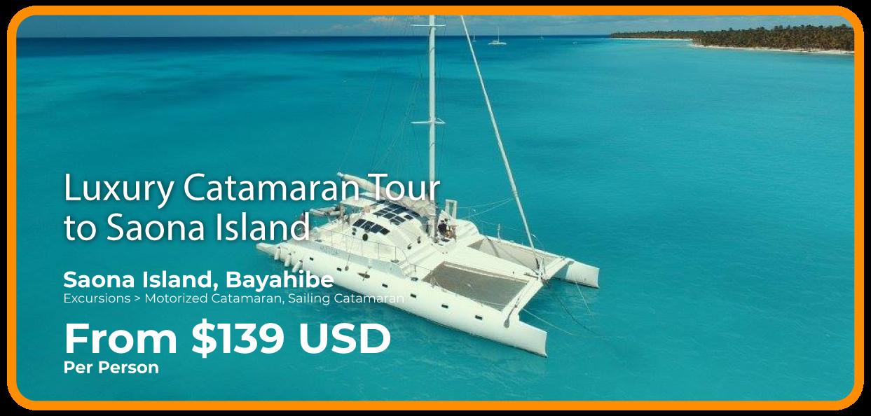 15-saona-island-bayahibe-beach-vip-tour-catamaran-wannaboats-dominican-republic
