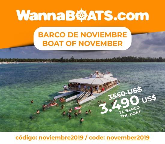month-boat-november-noviembre