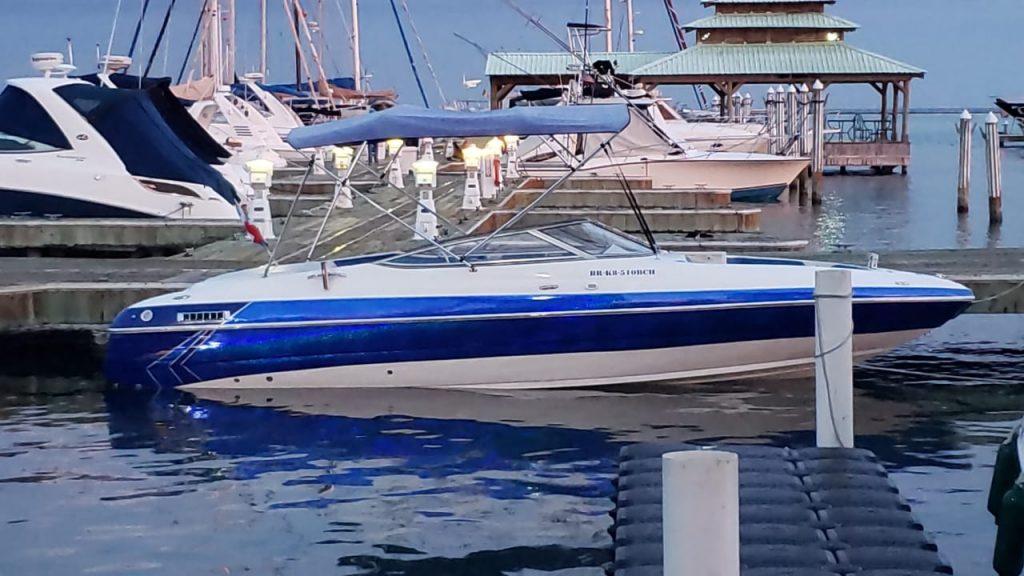 alquiler-barco-privado-boca-chica-private-boat-rental-2