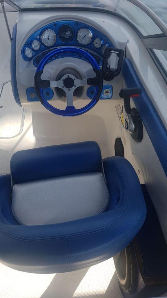 alquiler-barco-privado-boca-chica-private-boat-rental-4