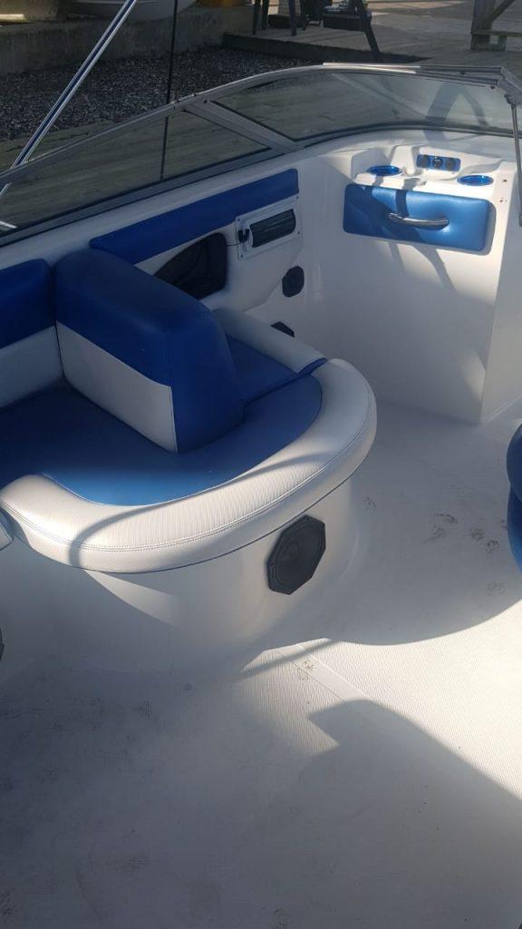 alquiler-barco-privado-boca-chica-private-boat-rental-5