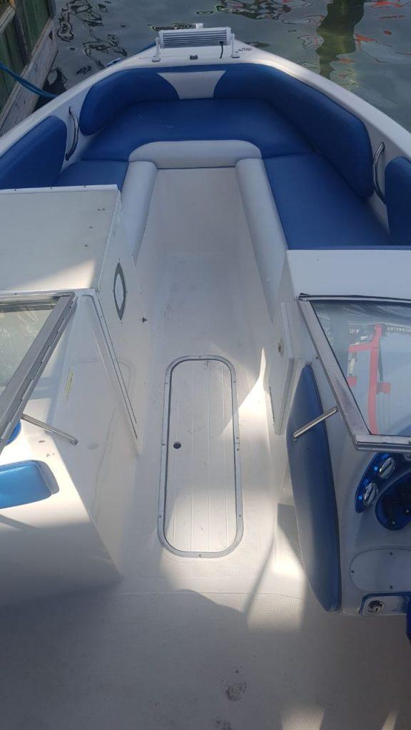 alquiler-barco-privado-boca-chica-private-boat-rental-7