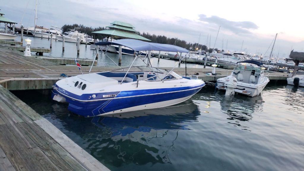 alquiler-barco-privado-boca-chica-private-boat-rental