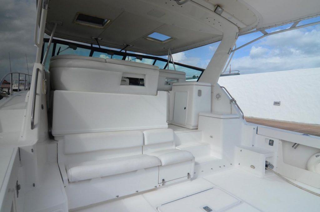 homewannab0a15public_htmlwp-contentuploads201912yacht-for-private-rental-casa-de-campo-saona-catalina-1.jpeg