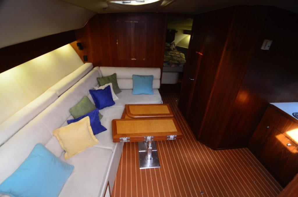 homewannab0a15public_htmlwp-contentuploads201912yacht-for-private-rental-casa-de-campo-saona-catalina-10.jpeg