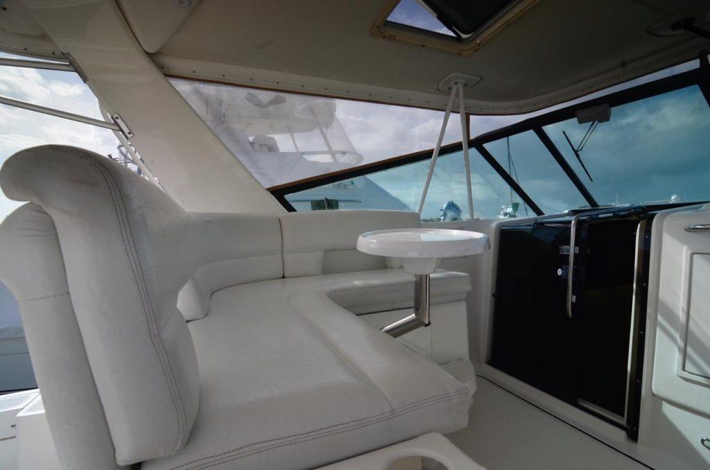homewannab0a15public_htmlwp-contentuploads201912yacht-for-private-rental-casa-de-campo-saona-catalina-11.jpeg