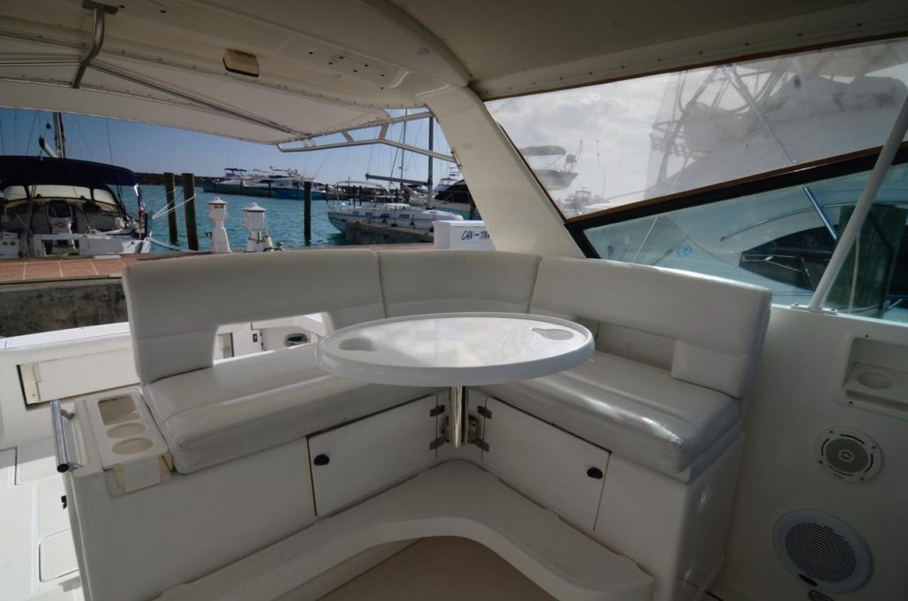 homewannab0a15public_htmlwp-contentuploads201912yacht-for-private-rental-casa-de-campo-saona-catalina-12.jpeg