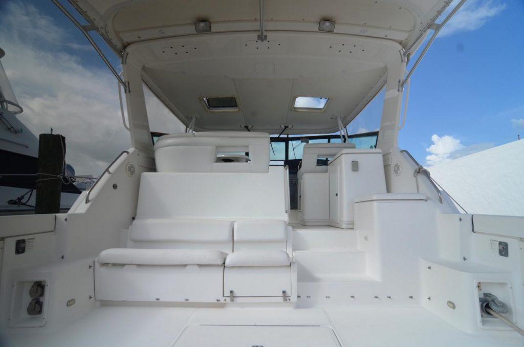 homewannab0a15public_htmlwp-contentuploads201912yacht-for-private-rental-casa-de-campo-saona-catalina-2.jpeg