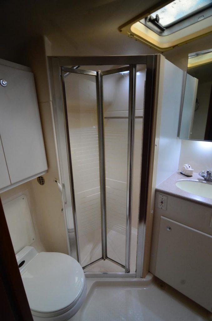 homewannab0a15public_htmlwp-contentuploads201912yacht-for-private-rental-casa-de-campo-saona-catalina-5.jpeg