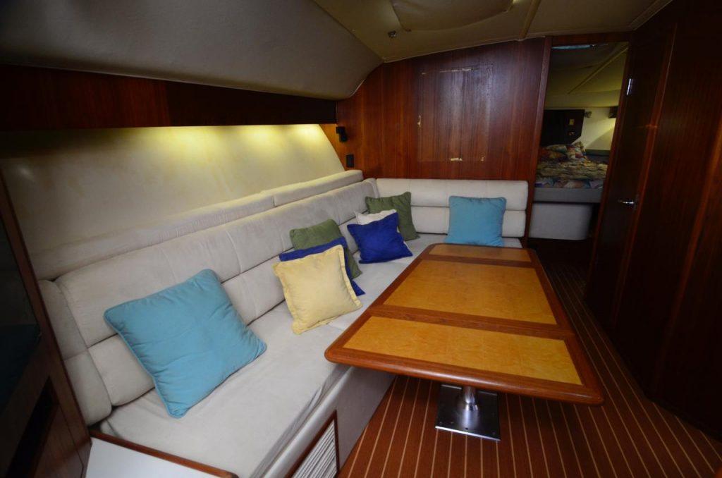 homewannab0a15public_htmlwp-contentuploads201912yacht-for-private-rental-casa-de-campo-saona-catalina-7.jpeg