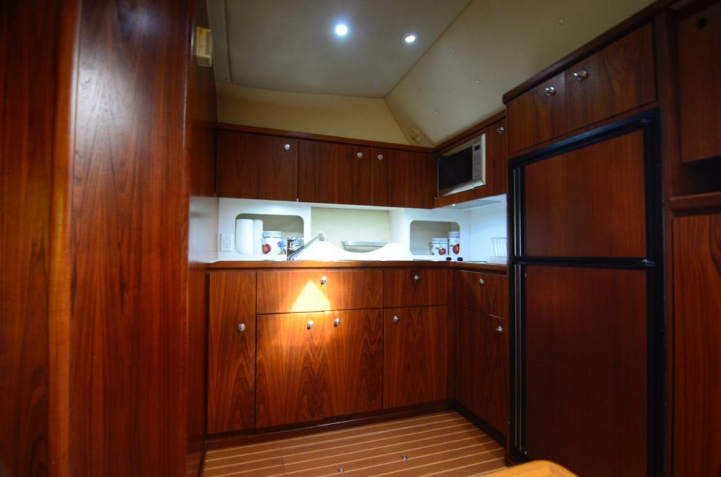 homewannab0a15public_htmlwp-contentuploads201912yacht-for-private-rental-casa-de-campo-saona-catalina-8.jpeg