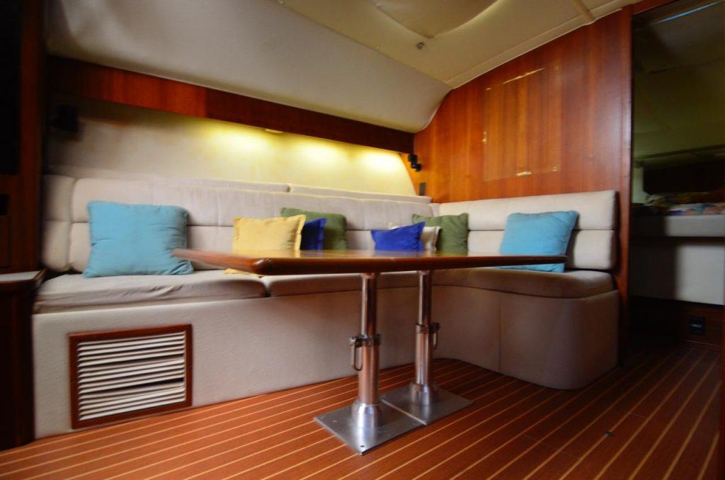 homewannab0a15public_htmlwp-contentuploads201912yacht-for-private-rental-casa-de-campo-saona-catalina-9.jpeg