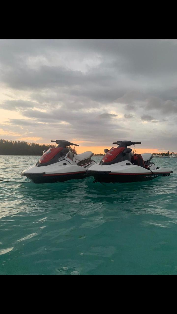 homewannab0a15public_htmlwp-contentuploads202001jetski-private-rental-boca-chica-2.jpeg