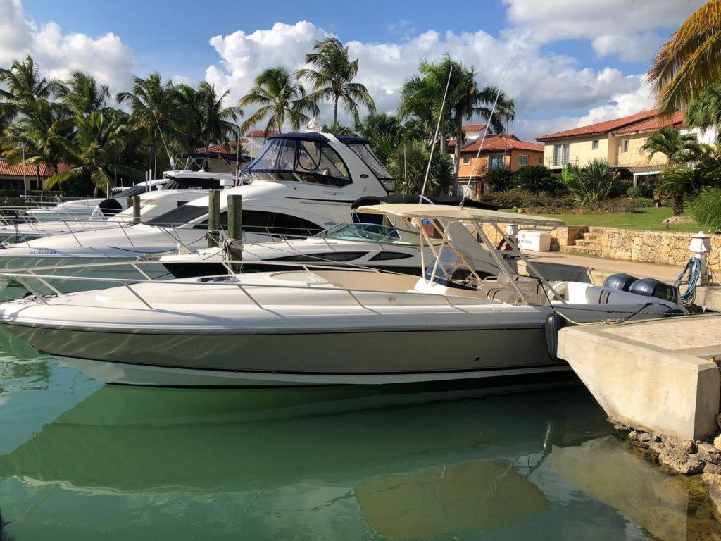 motorboat-private-rental-casa-de-campo-2