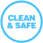 clean-and-safe-insignia-wannaboats-250x250-px