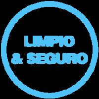 insignia-wannaboats-limpio-seguro
