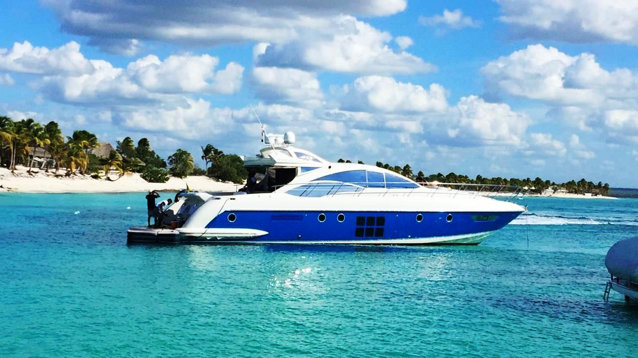 homewannab0a15public_htmlwp-contentuploads202008Luxury-Yacht-private-charter-from-Casa-de-Campo.jpeg