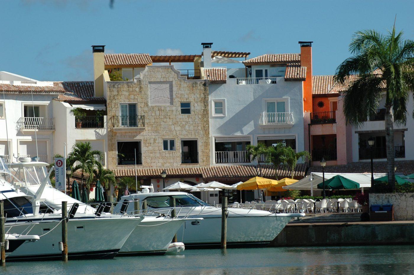 marina-casa-de-campo-republica-dominicana-wannaboats-01