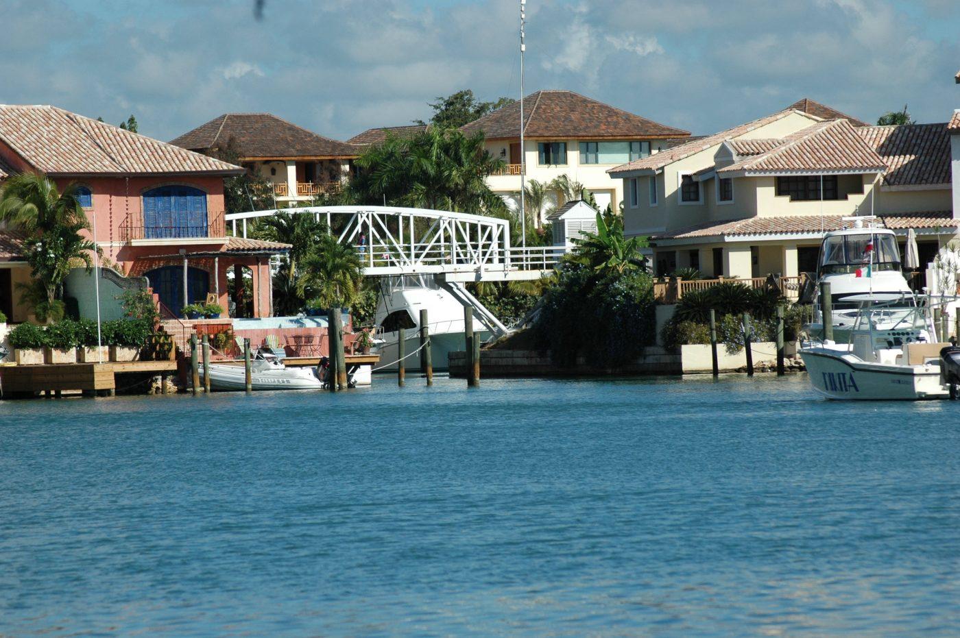 marina-casa-de-campo-republica-dominicana-wannaboats-02