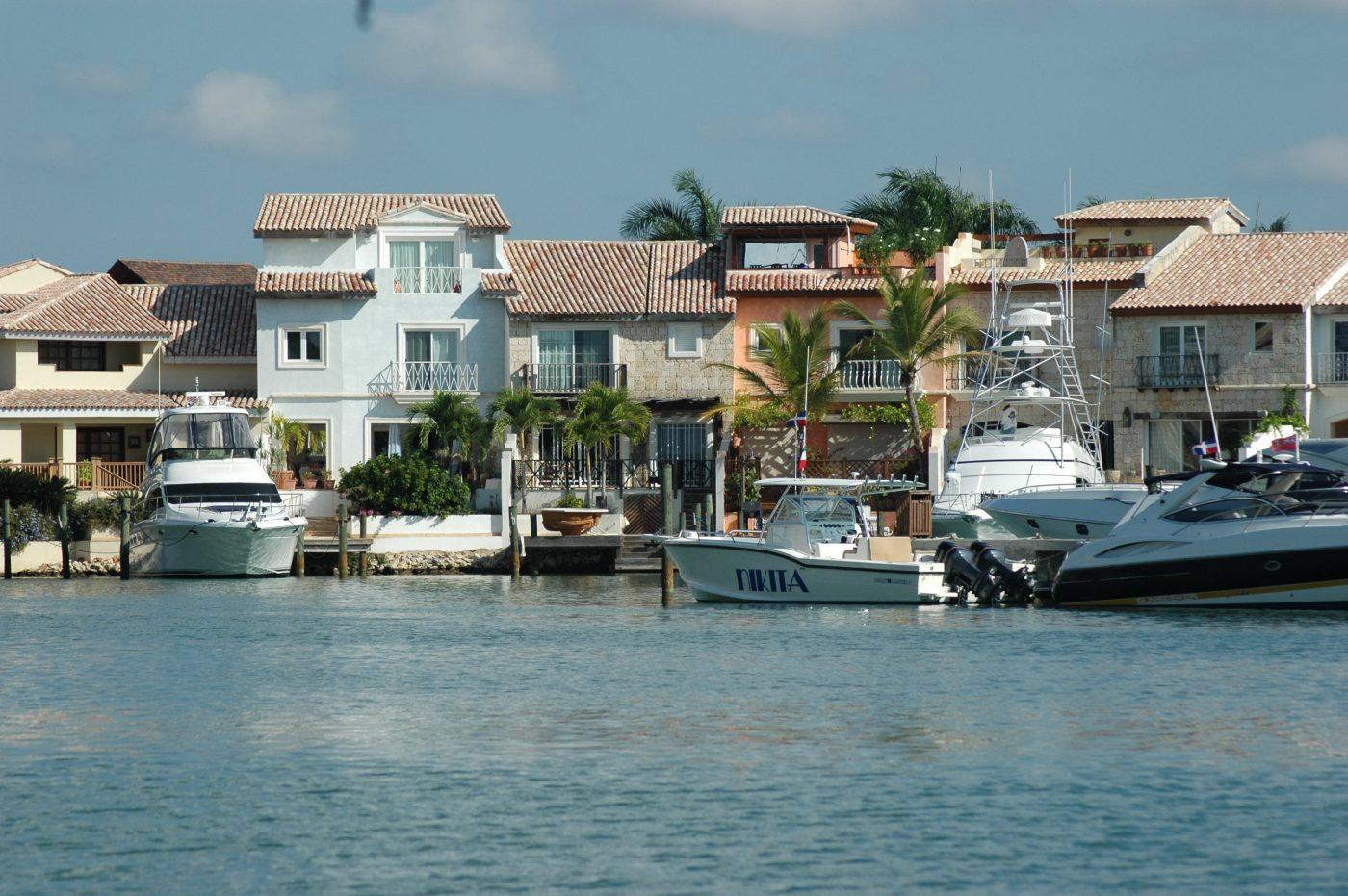 marina-casa-de-campo-republica-dominicana-wannaboats-03