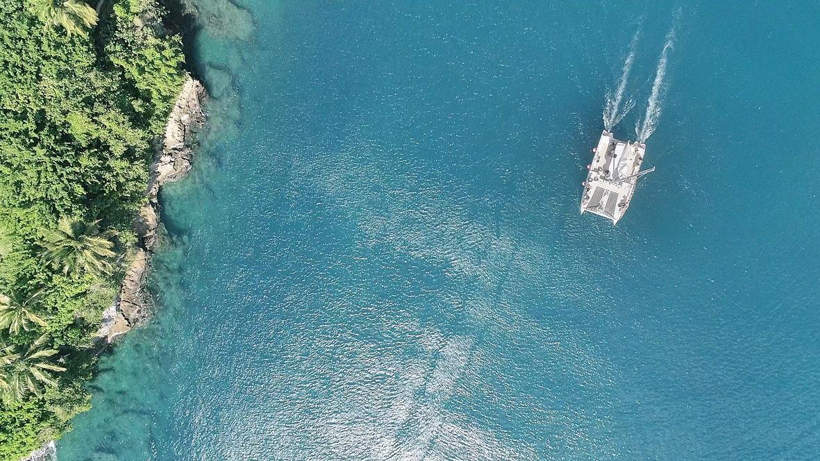 varwwwhtmlwannaboats.comwp-contentuploads202012Alquiler-Catamaran-Privado-Grupos-Saona-o-Catalina-en-Casa-de-Campo.jpg