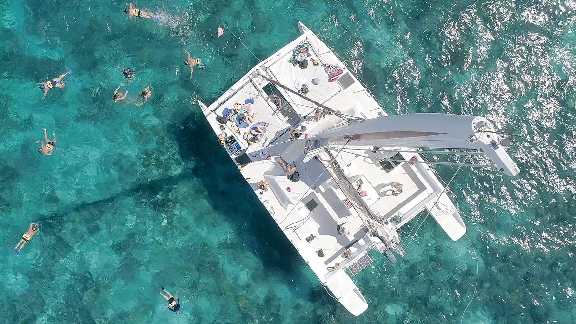 varwwwhtmlwannaboats.comwp-contentuploads202012Alquiler-Catamaran-Privado-Grupos-Saona-o-Catalina-en-La-Romana.jpg