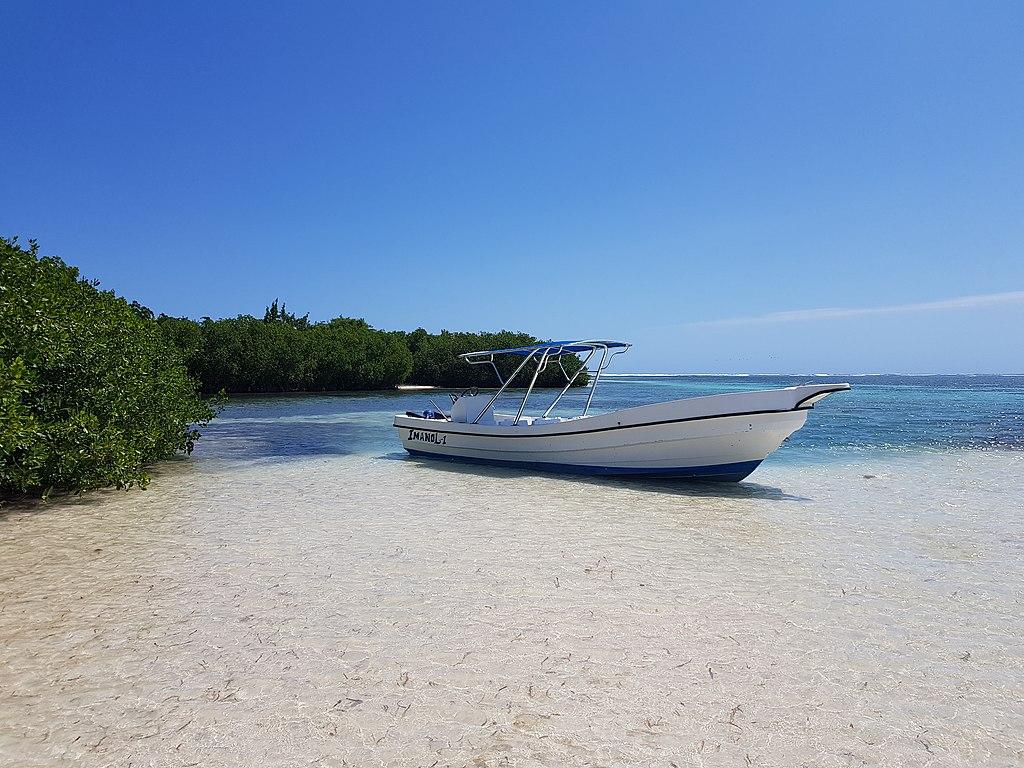 isla-catalinita-saona-parque-nacional-del-este-republica-dominicana